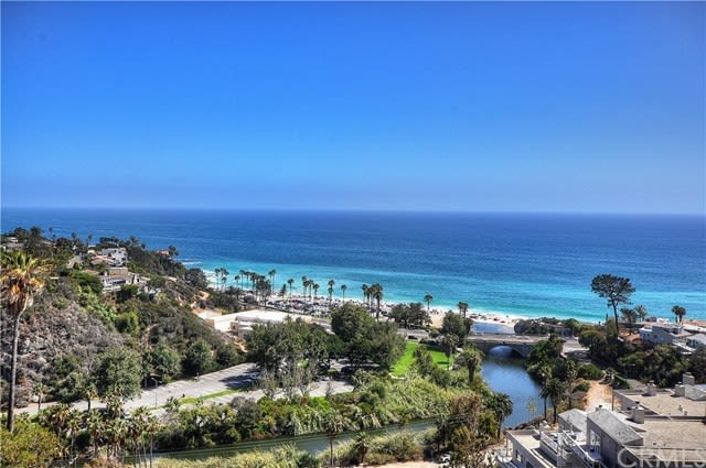 21769 Ocean Vista Dr #8 photo