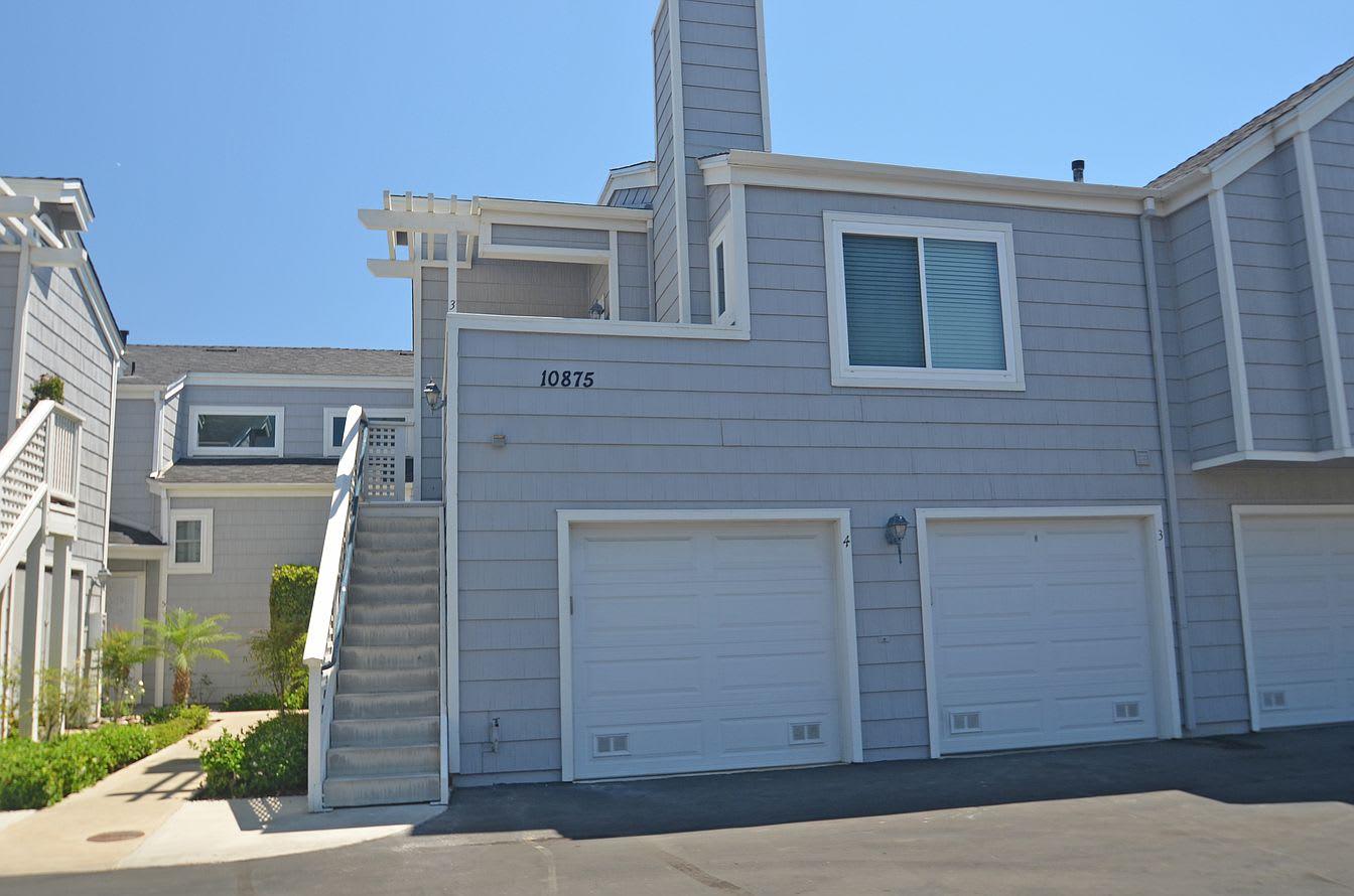 10875 Scripps Ranch Blvd, #3 photo