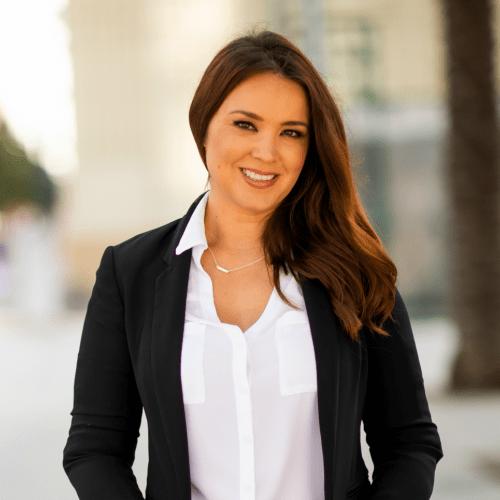 Felisa Soto