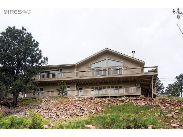6513  Red Hill Road photo