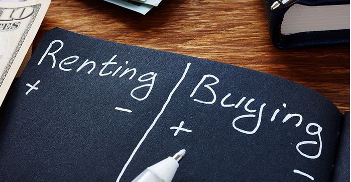 Not Sure If You're Ready to Buy? Use These Questions to Decide