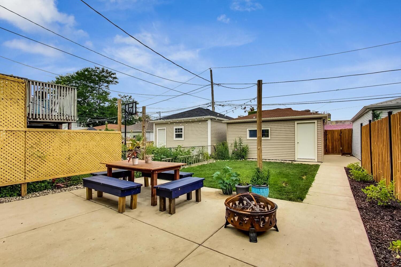 2930 W Belden Ave photo