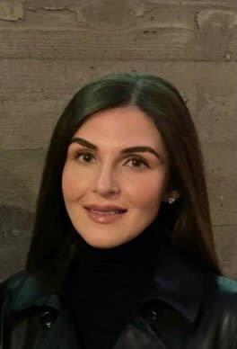Gabriella Neal