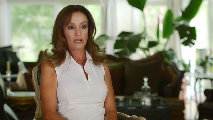 Connie Antoniou | Jameson Sotheby's International Realty video preview