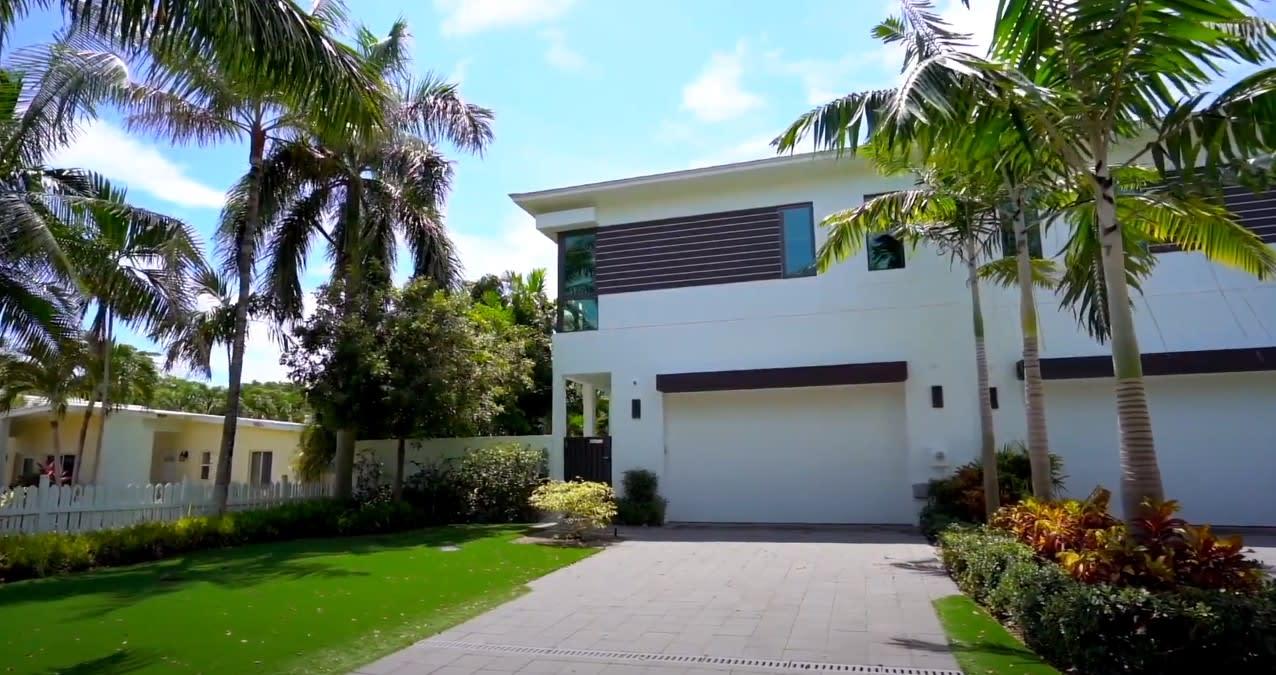 906 Bond Way, Delray Beach, FL video preview