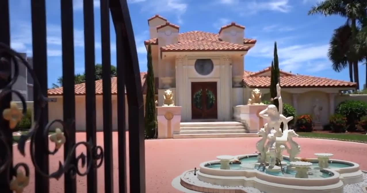 945 Palm Trail, Delray Beach, FL video preview