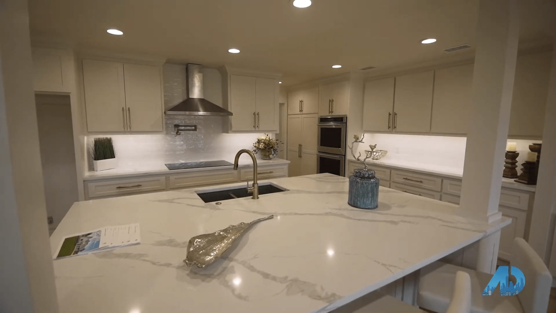 53 Meadowbrook Lane - Trophy Club Video video preview