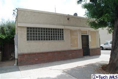 2176 E Villa Street photo