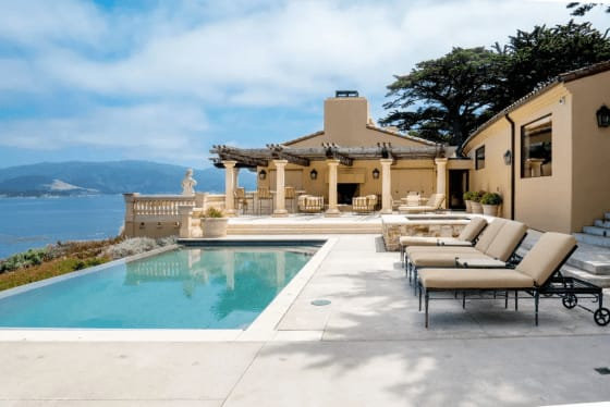 Extending the Season | The Tips and Tricks of Luxury Patio Design