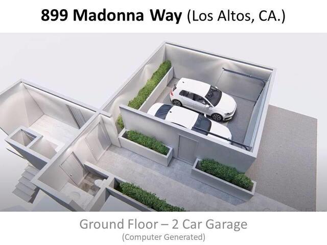 899 Madonna Way photo