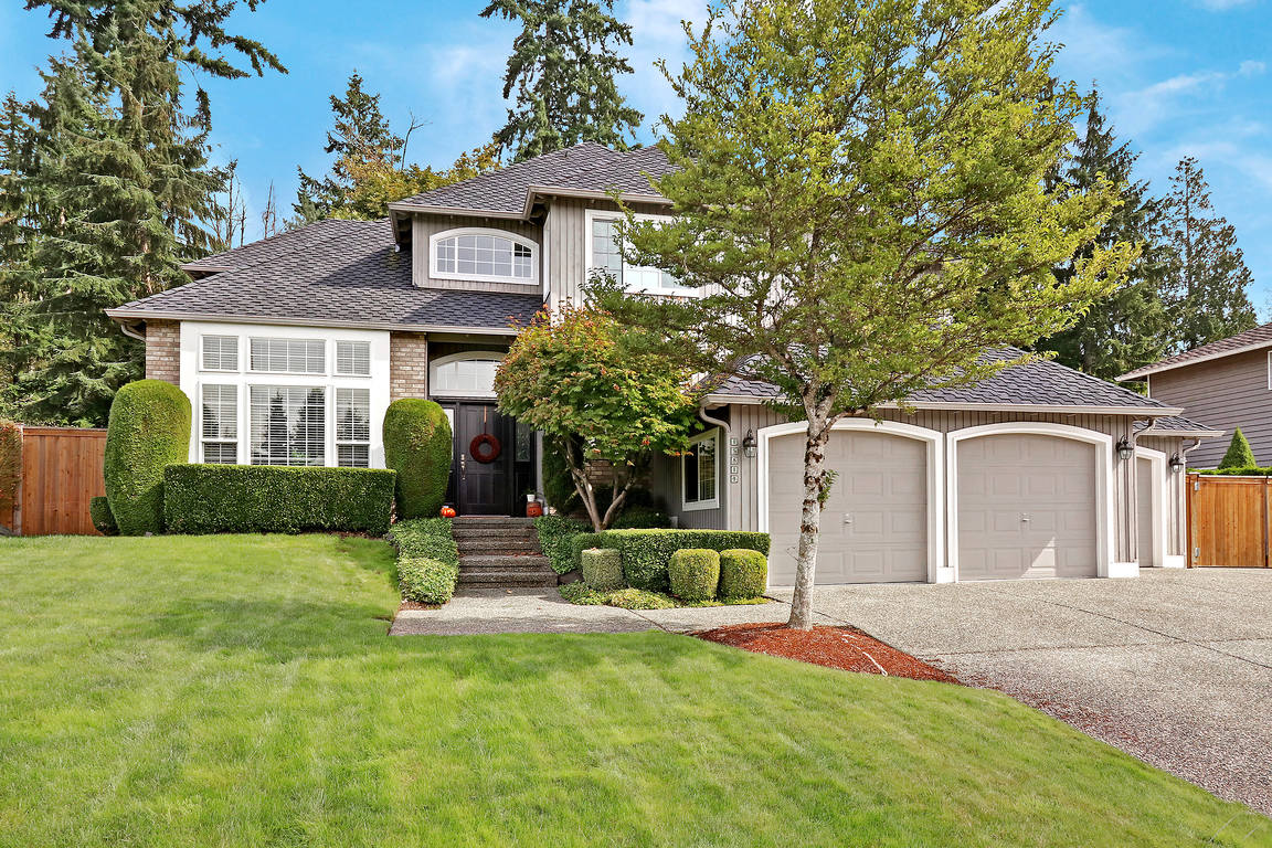 15819 68th Ave SE Snohomish video preview