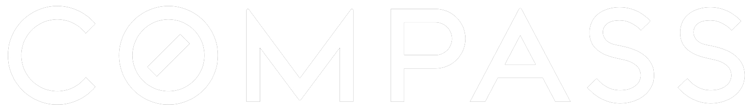 M&D PROPERTIES