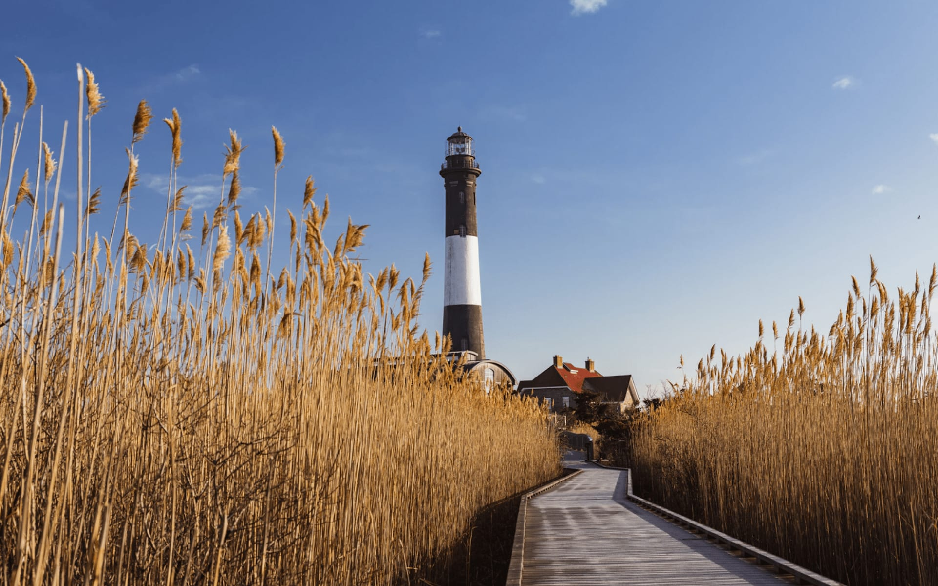 6 Things to Know About the Hamptons Real Estate Market