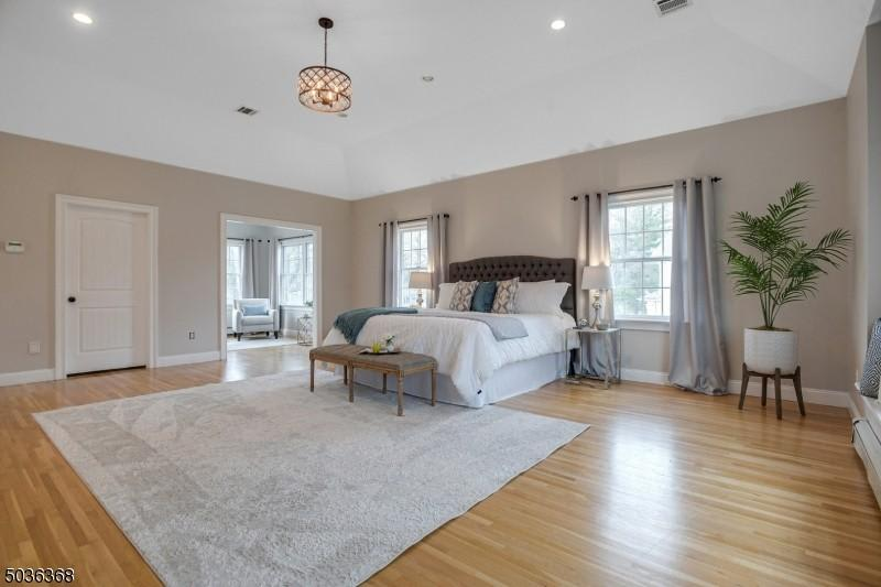 181 New Providence Rd preview