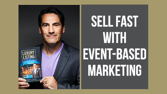 The Power of Event-Based Marketing