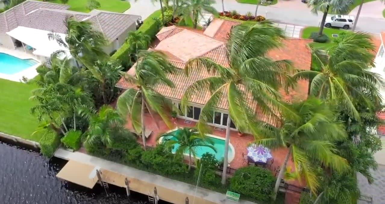 945 Tropic Blvd., Delray Beach, FL video preview