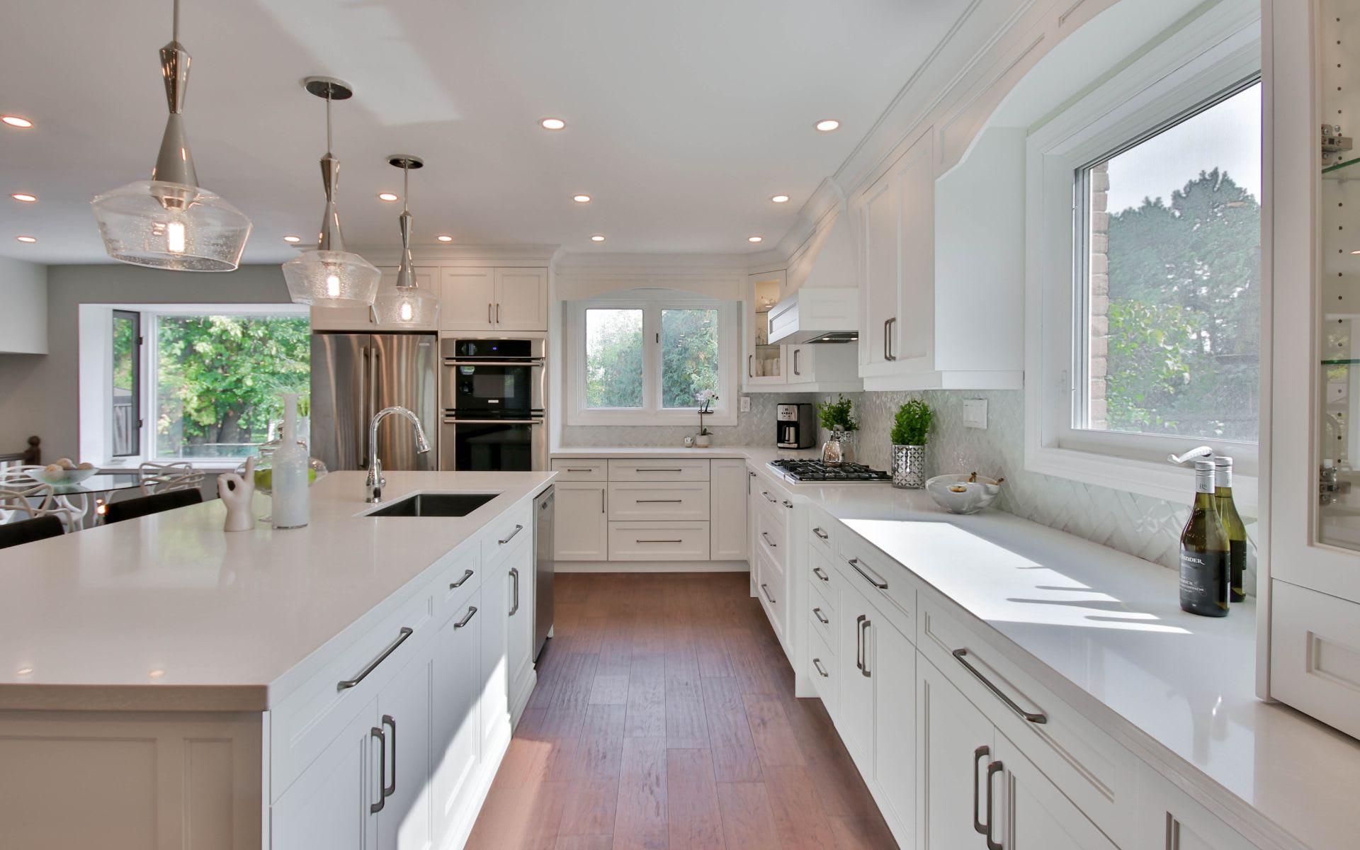 Real Estate & Mortgage image