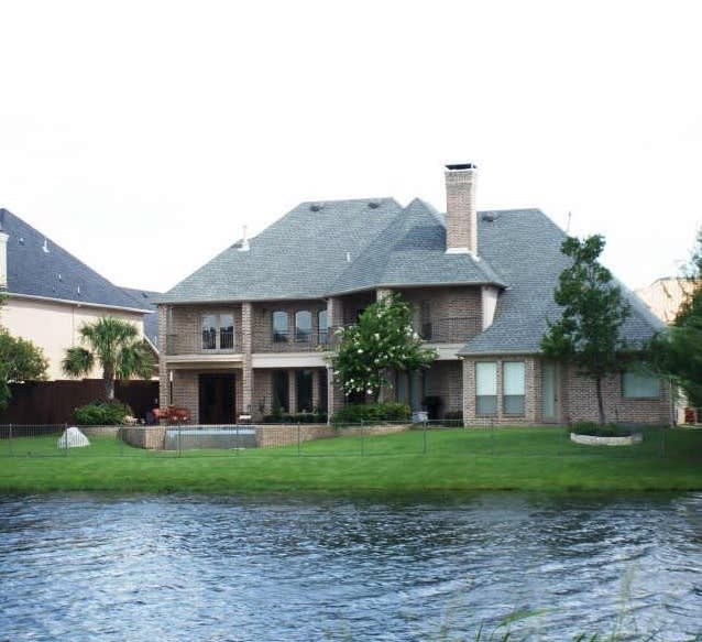 4900 Normandy Dr photo