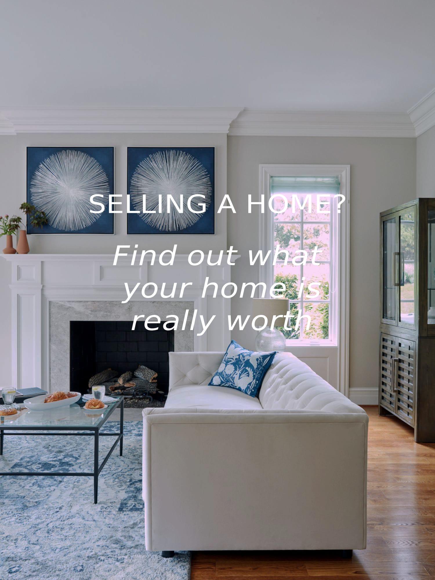 Get Home Value image
