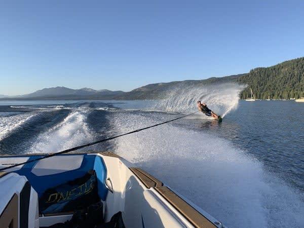 Tahoe Market Resurgence – Market Update, June 4th, 2020