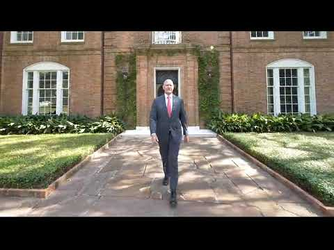 Houston Market Update October 2020 video preview