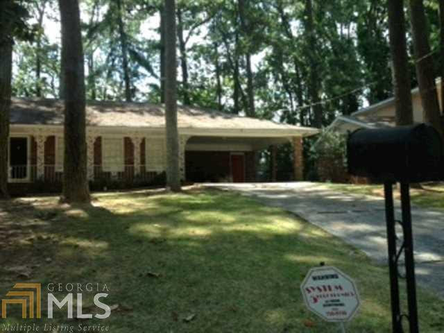 1769 Timothy Dr SW photo