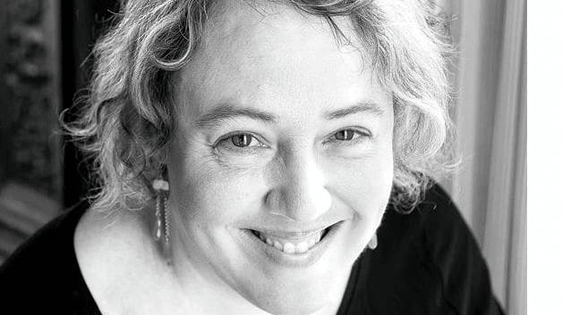 RESIDE | Author Kelly Link's Favorite Short Story Collections