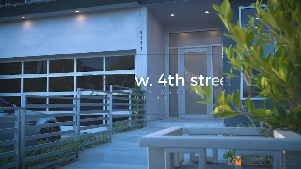 8377 W 4TH STREET video preview