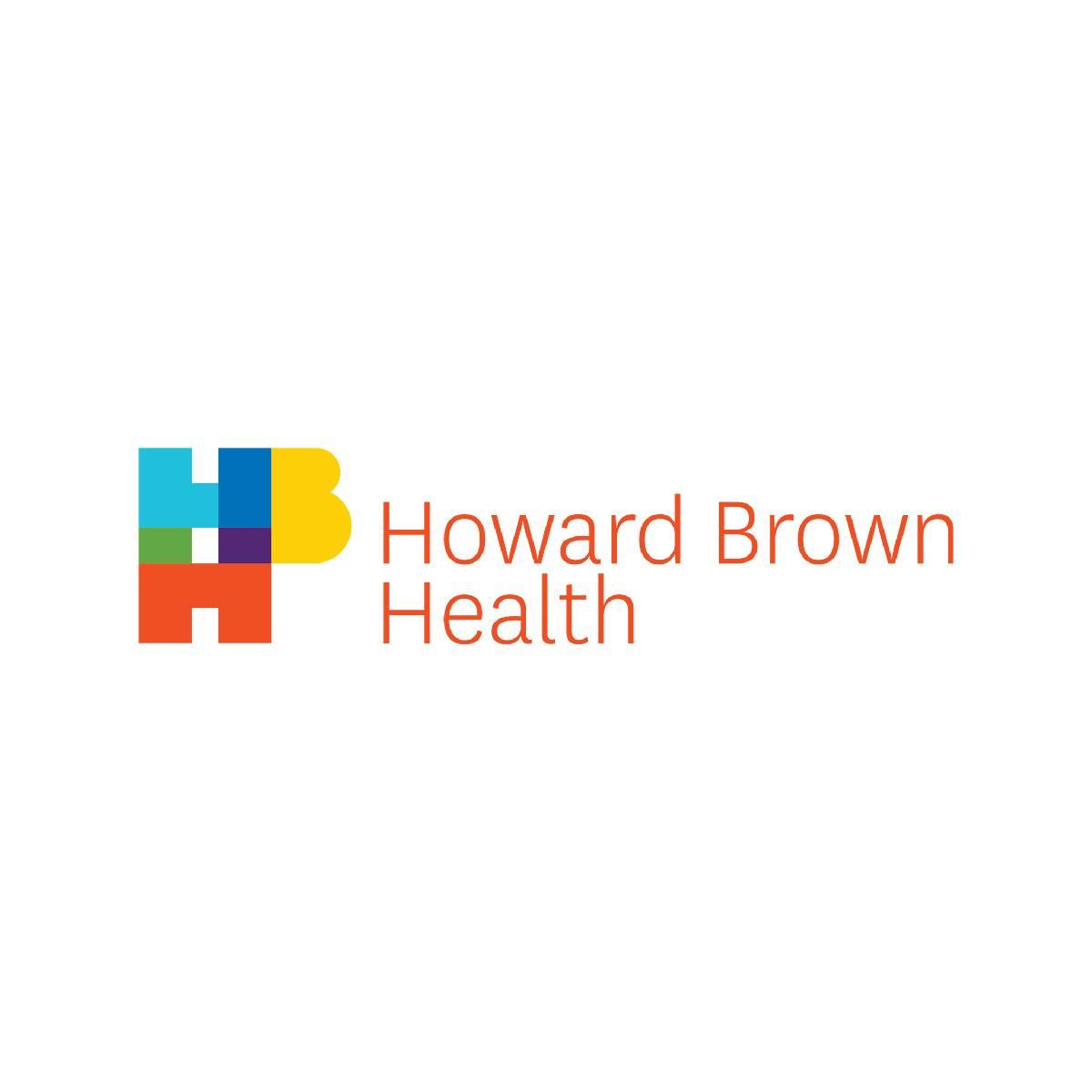 Howard Brown Health image