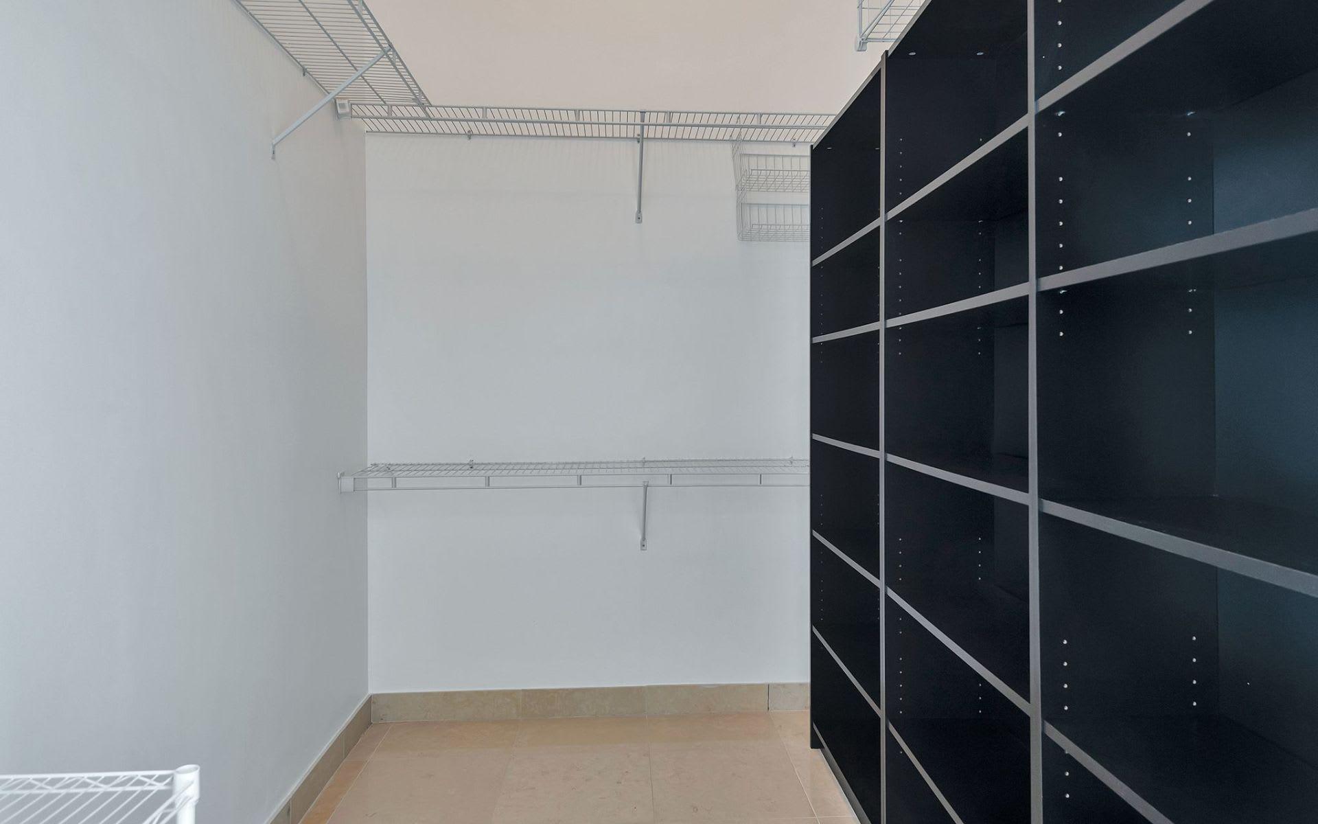 465 Brickell Ave Unit: 2801 photo
