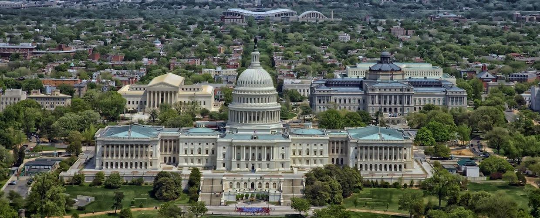 Neighborhood News - Capitol Hill