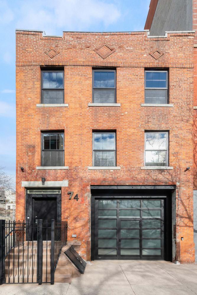 743 East 6th Street, #2 photo