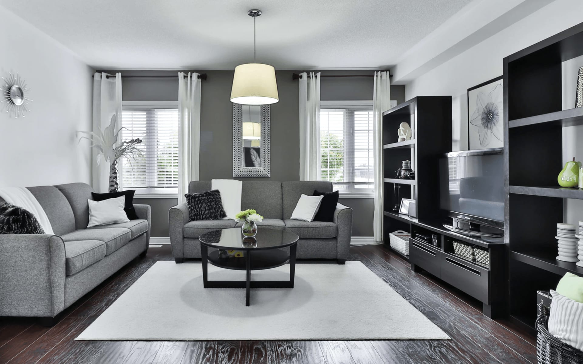 10 Reasons to Stage Your Bergen County Home