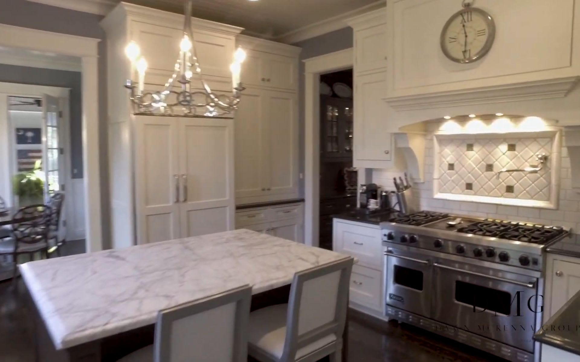 311 WEST 9TH STREET, HINSDALE, IL DAWN MCKENNA GROUP video preview