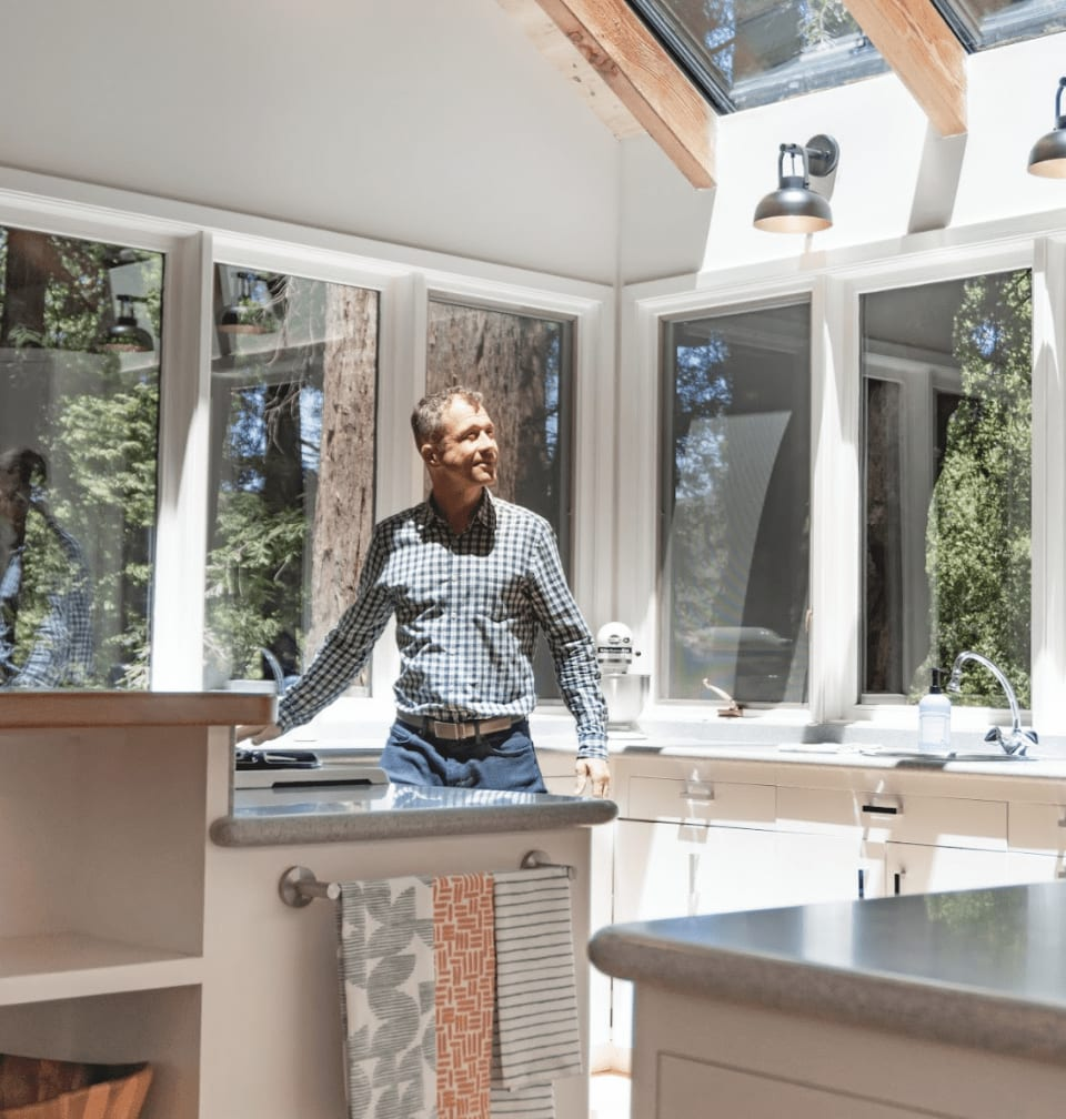 172 Florence Ave Mill Valley 3bd/2ba $1.695M (ep 27) video preview