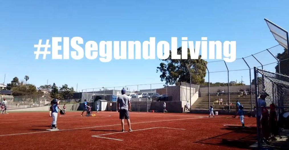 El Segundo Living