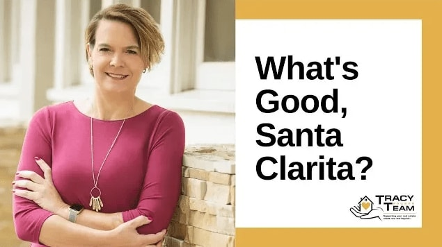 The Powerful Santa Clarita Industries You Didn't Know Were Here video preview