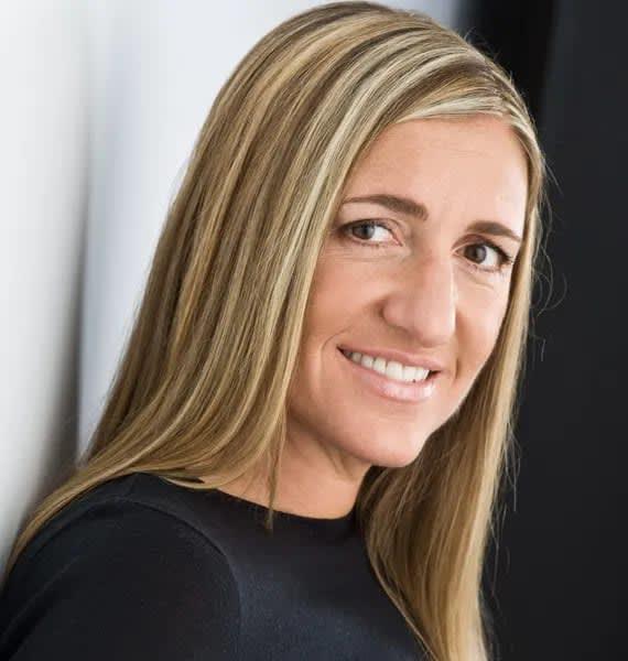 Christa Frosch