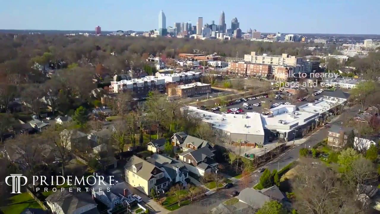 Pridemore Properties: 1522 Lynway Drive video preview