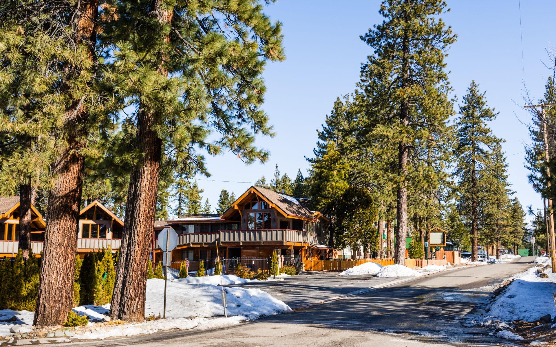 Premium Lakefront Property Sells for $24 Million