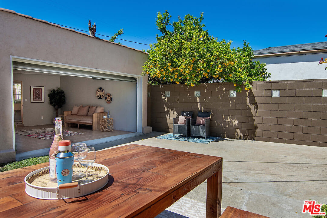 2735 Clyde Ave photo
