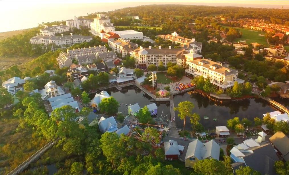 2989 Bay Villas Court | Cindy Cole Fine Homes video preview