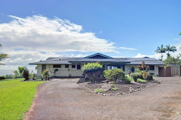 27-116 Old Mamalahoa Hwy preview