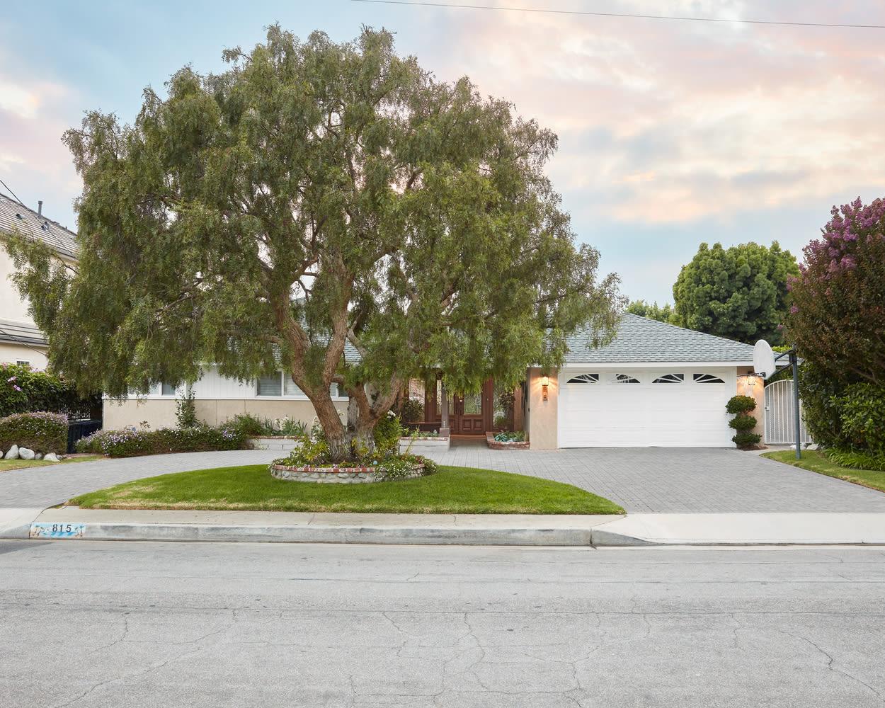 815 California St photo