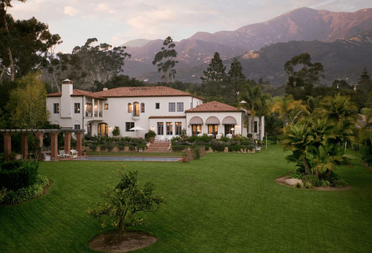Montecito Real Estate Market in 2021