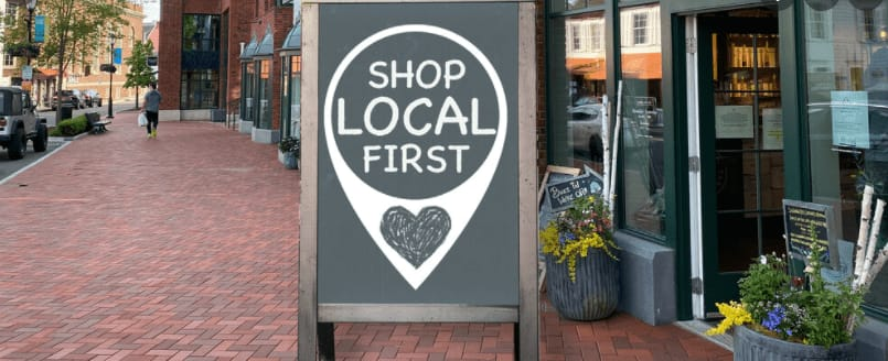 Must-Visit Local Home Decor Retail Destinations