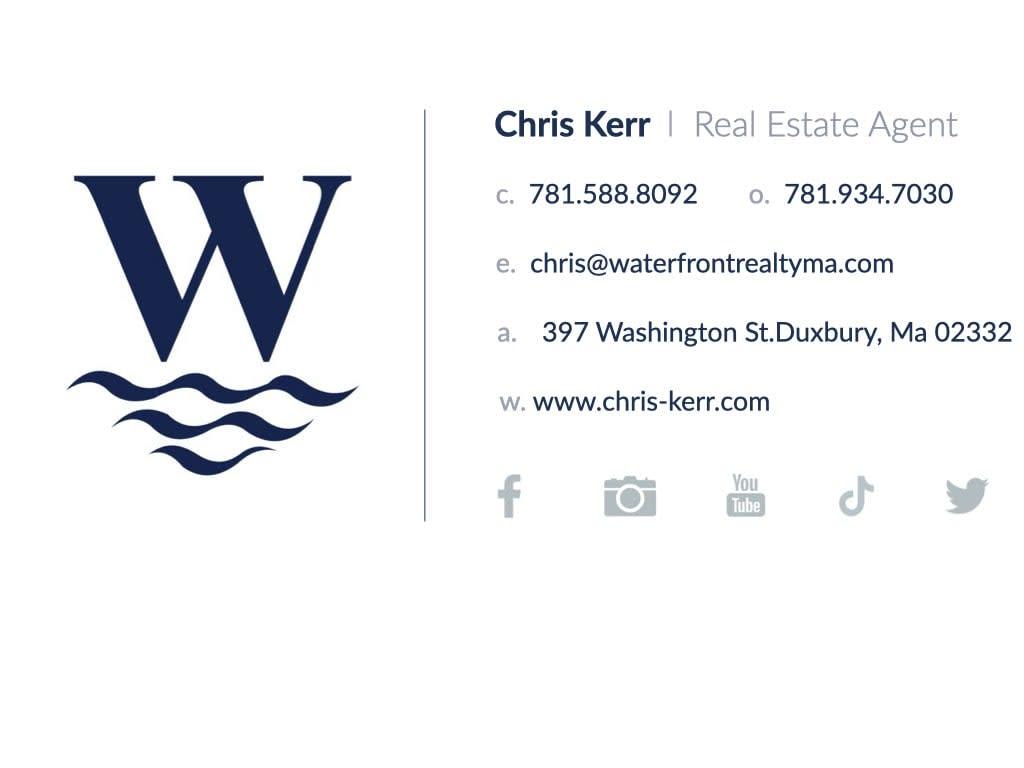 Chris Kerr Real Estate