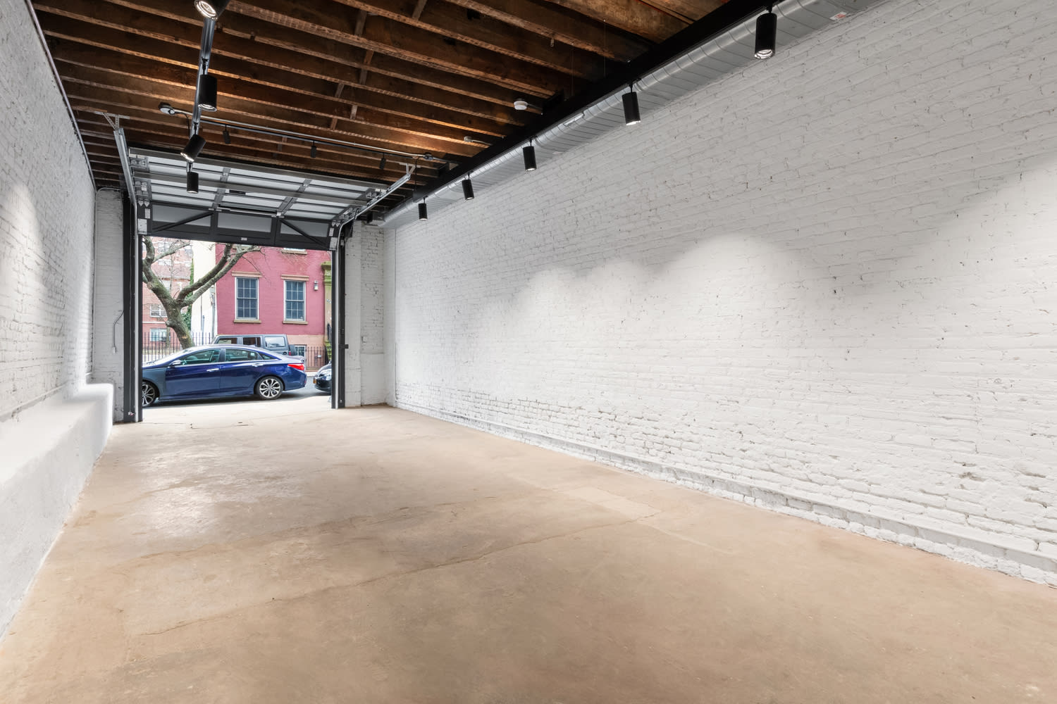 743 East 6th Street, Unit Gallery photo