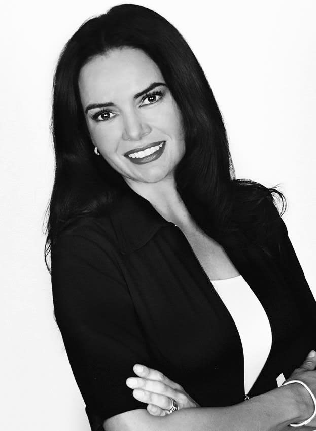 Dana Gimenez