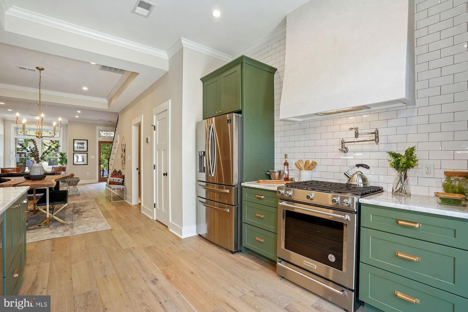 909 French Street NW photo